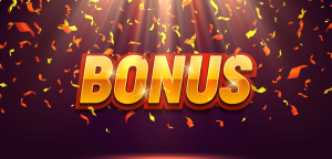 Yüksek Bonus Veren Siteler Nasıl Seçilir?