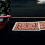 Avrupa Blackjack Nasıl Oynanır?