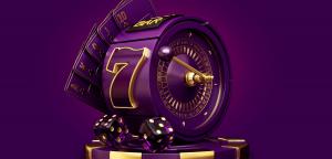 Blackjack 1-3-2-6 Sistemi Nedir?