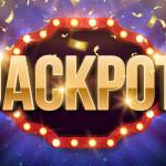 Canlı Bahis Sitelerinde Jackpot Nedir?