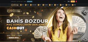 portobet108.com Güncel Giriş Adresi