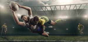 Rugby Bahisleri Nedir?