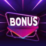 Bonus Veren Kaçak Bahis Siteleri